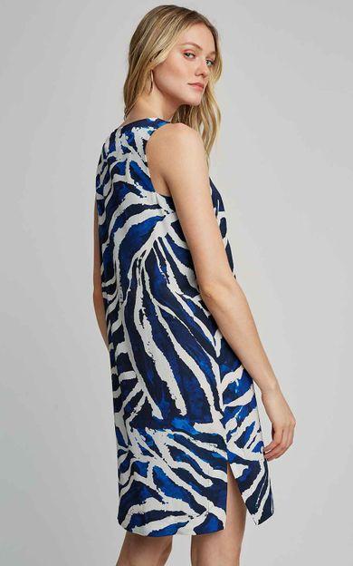 vestido-clean-localizado-premium-araguaia-tamanho-PP-Costas