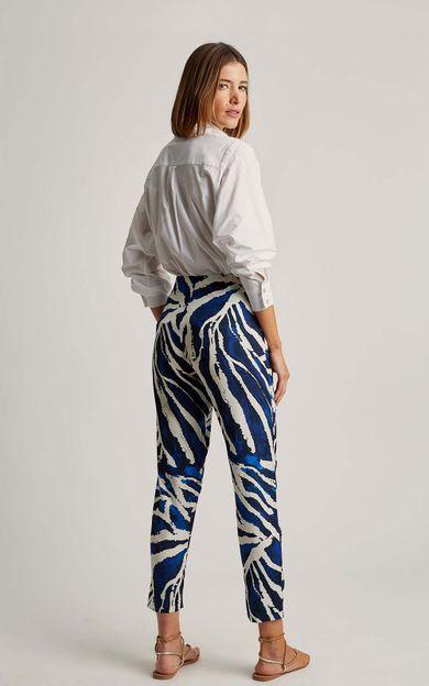 calca-alca-seda-estampada-premium-araguaia-tamanho-40-Costas