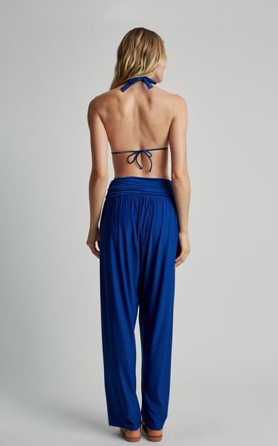 calca-touch-yoga-azul-real-tamanho-P-Costas