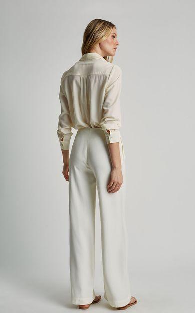 calca-patou-ampla-premium-off-white-tamanho-36-Costas