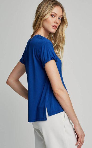 blusa-quadri-modal-azul-real-tamanho-P-Costas
