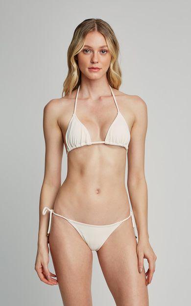 Sutia-Cortininha-Textura-Off-White-e-Calca-Lacinho-Basico-Textura-Off-White