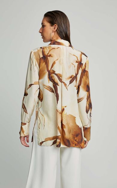 camisa-punho-seda-premium-aquarela-caramelo-tamanho-P-Costas