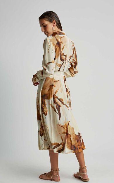saia-pareo-estampada-premium-aquarela-caramelo-tamanho-36-Costas