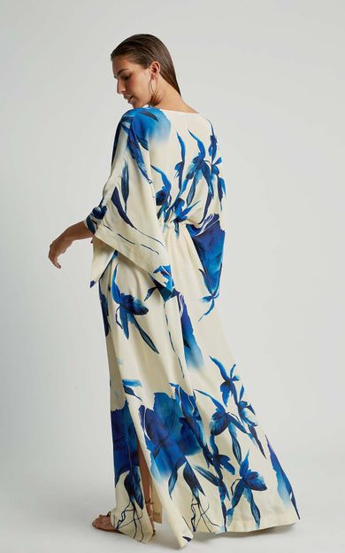 Saida-Kimono-Premium-Aquarela-