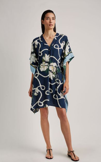 saida-kimono-rolote-nautica-tamanho-P-frente