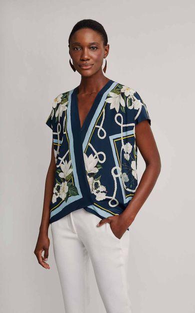 blusa-lenco-premium-nautica-tamanho-P-frente