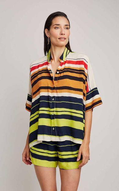 camisa-detalhe-manga-riviera-tamanho-PP-frente