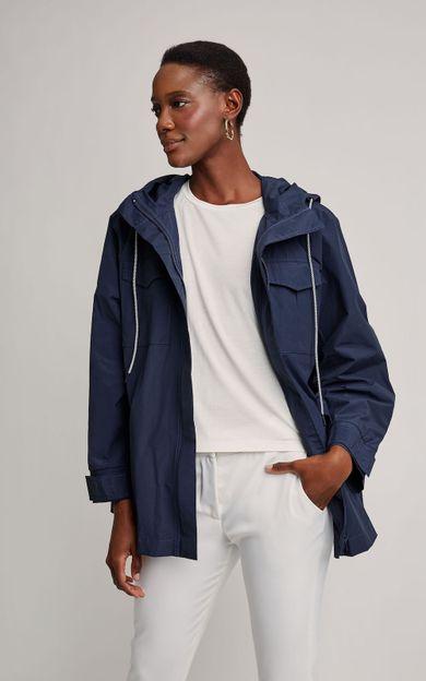 casaco-bolso-barco-norte-tamanho-P-frente