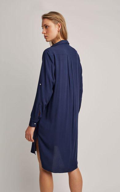 saida-camisa-fenda-lateral-norte-tamanho-PP-costas