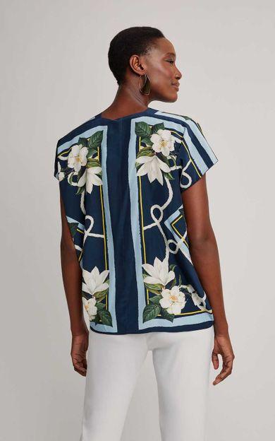 blusa-lenco-premium-nautica-tamanho-P-costas