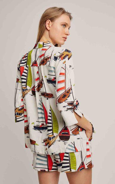 camisa-cropped-quadrada-veleiros-tamanho-PP-costas