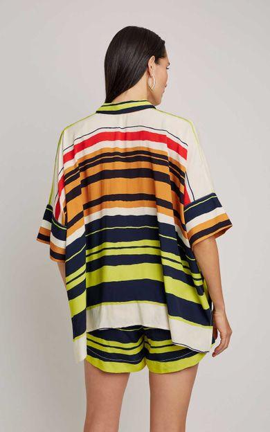 camisa-detalhe-manga-riviera-tamanho-PP-costas