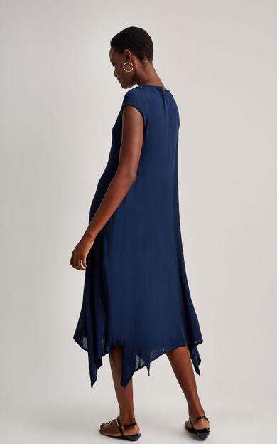 vestido-malha-pontas-norte-tamanho-PP-costas