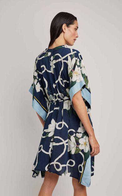 saida-kimono-rolote-nautica-tamanho-PP-costas