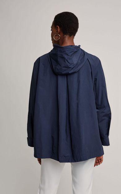 casaco-bolso-barco-norte-tamanho-P-costas