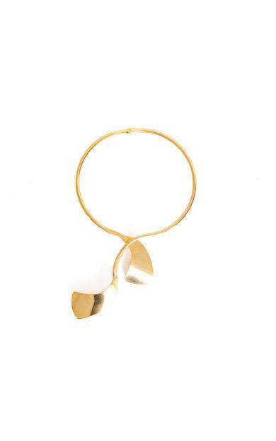gargantilha-vela-ouro-tamanho-U-Frente