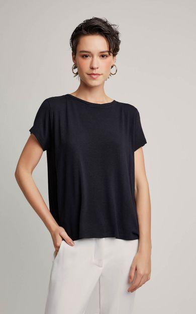 blusa-basica-malha-preto-tamanho-PP-Frente