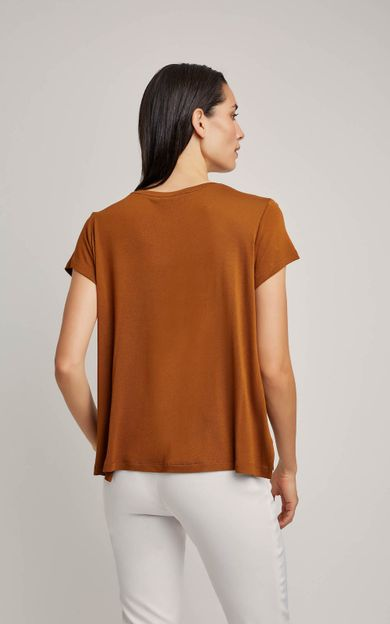 blusa-basica-malha-cobre-tamanho-PP-Costas