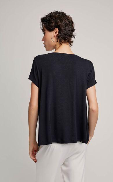 blusa-basica-malha-preto-tamanho-PP-Costas