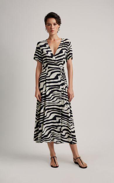 vestido-transpasse-decote-v-cedro-tamanho-PP-Frente