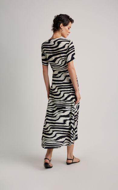 vestido-transpasse-decote-v-cedro-tamanho-PP-Costas