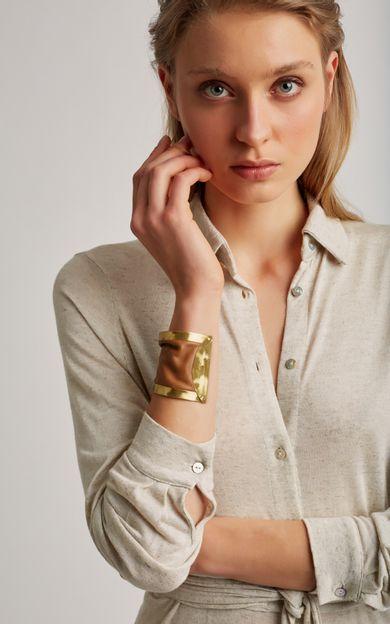 bracelete-rustico-ouro-velho-tamanho-U-Costas