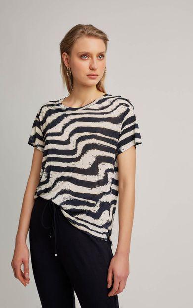 blusa-quadri-estampada-cedro-tamanho-PP-Frente