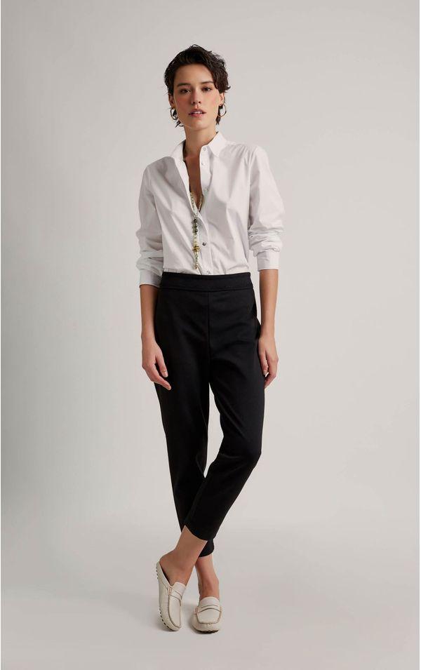 calca-alta-malha-detalhe-preto-tamanho-PP-Frente