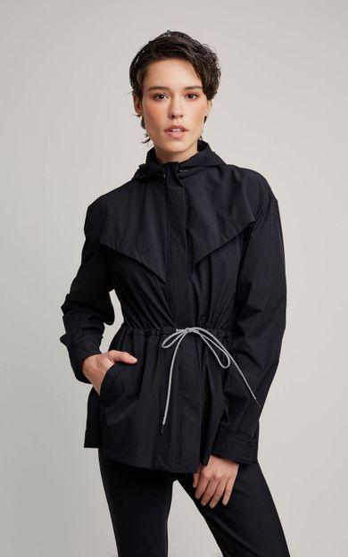 casaco-nautico-preto-tamanho-P-Frente