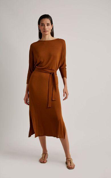 vestido-transpasse-costas-cobre-tamanho-PP-Frente