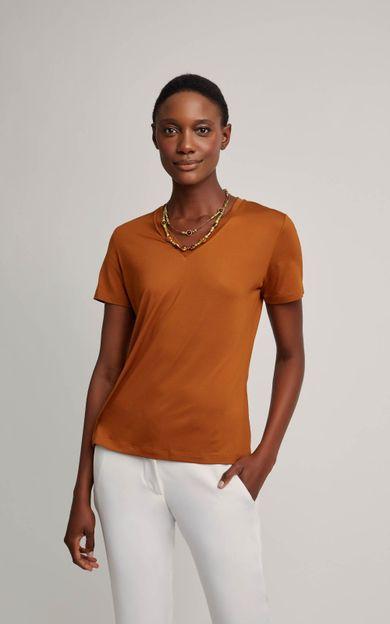 blusa-gola-v-modal-cobre-tamanho-PP-Frente