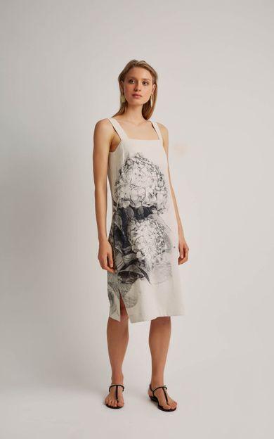 vestido-molduras-hortensia-tamanho-PP-Frente