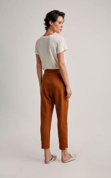 calca-moletinho-cobre-tamanho-PP-Costas