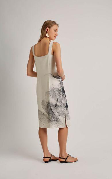 vestido-molduras-hortensia-tamanho-PP-Costas