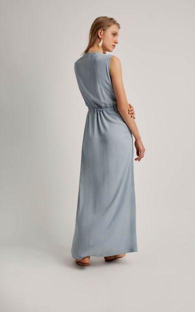 vestido-amarracao-amplo-brisa-tamanho-PP-Costas