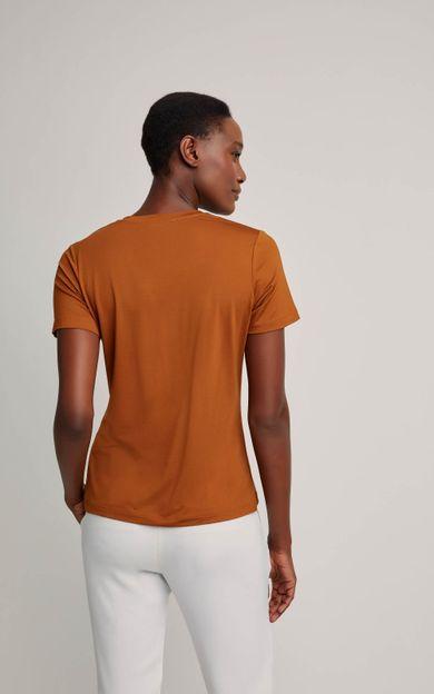 blusa-gola-v-modal-cobre-tamanho-PP-Costas