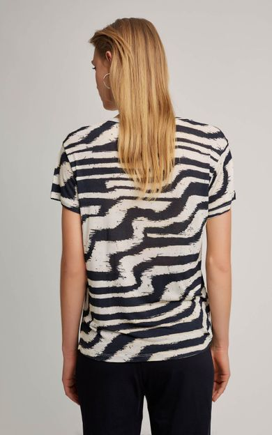 blusa-quadri-estampada-cedro-tamanho-PP-Costas