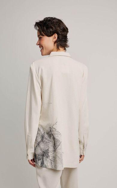 camisa-fendas-linho-hortensia-tamanho-PP-Costas