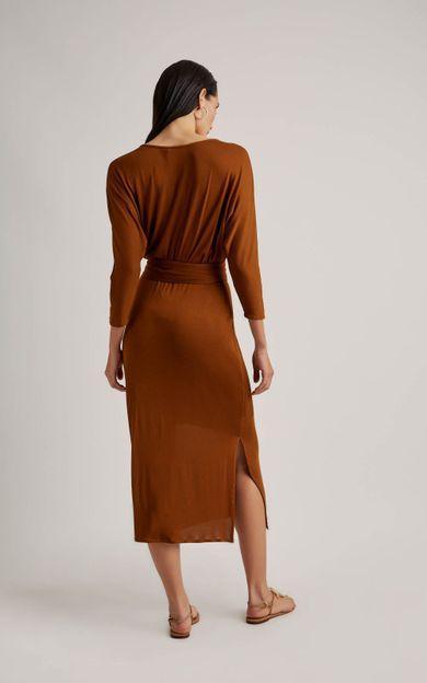vestido-transpasse-costas-cobre-tamanho-PP-Costas