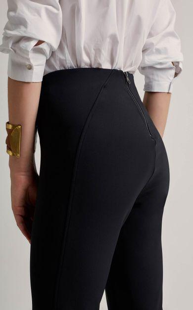 calca-legging-montaria-preto-tamanho-M-Costas