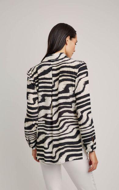 camisa-seda-classica-premium-cedro-tamanho-P-Costas