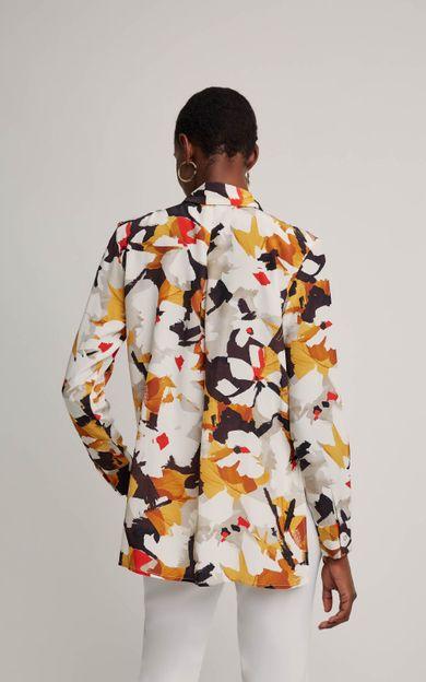 camisa-seda-classica-premium-lisse-tamanho-P-Costas