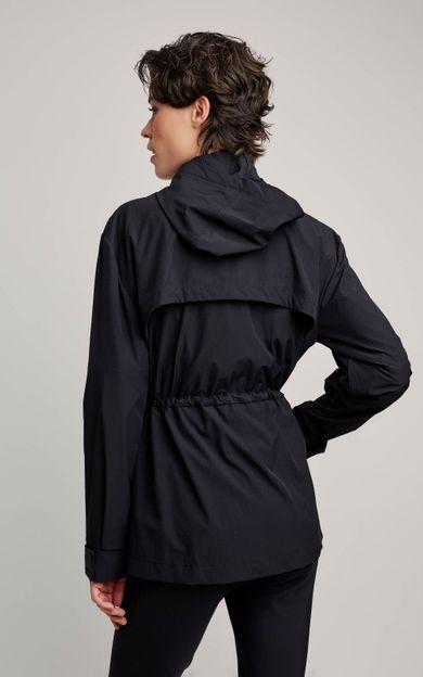 casaco-nautico-preto-tamanho-P-Costas