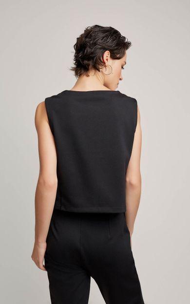 top-cropped-detalhe-preto-tamanho-P-Costas