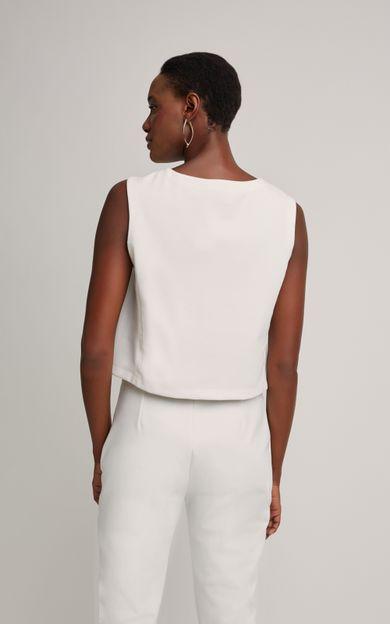 top-cropped-detalhe-off-white-tamanho-P-Costas