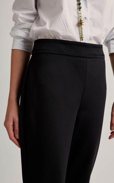 calca-alta-malha-detalhe-preto-tamanho-P-Costas