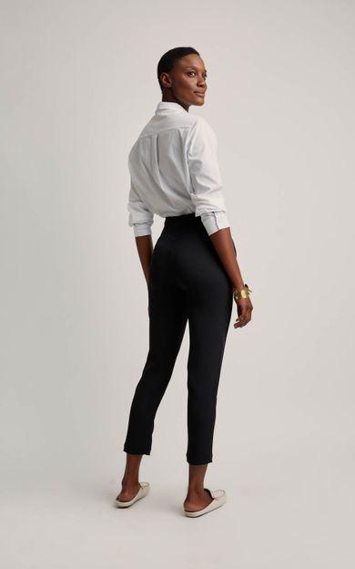 calca-alta-basica-preto-tamanho-36-Costas