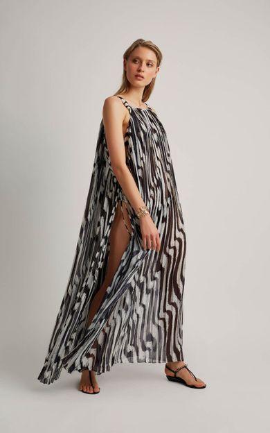 vestido-plissado-amarracao-cedro-tamanho-U-Frente2