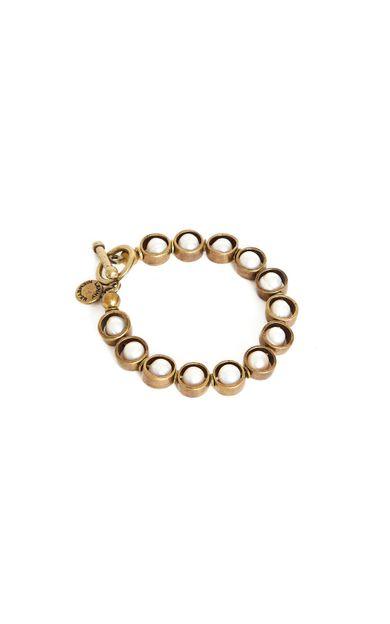 pulseira-elos-perola-ouro-velho-tamanho-U-Frente